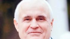 Medicul Mihail Darciuc a decedat din cauza complicațiilor provocate de COVID-19