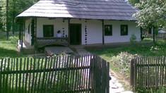 """DOCUMENTAR: Muzeul Satului """"Dimitrie Gusti"""" – paradisul autentic românesc, cea mai vizitată atracție turistică din București"""