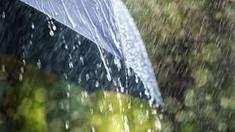 În această săptămână se așteaptă vreme variabilă și ploi