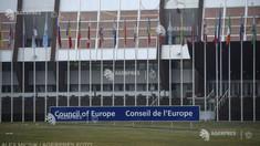 Consiliul Europei: Democrația, în pericol din cauza restricțiilor impuse de pandemie