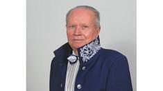 Academicianul Haralambie Corbu s-a stins din viață