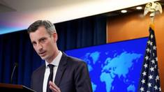 SUA   Washingtonul anunță re-examinarea retragerii din Tratatul Cer Deschis