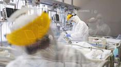 Expert: Pierderea mirosului și a gustului pentru o perioadă îndelungată afectează între 5% și 20% dintre cazurile de coronavirus