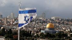 Emisar ONU: Israelul și mișcarea islamistă Hamas se îndreaptă spre 'un război la scară mare'