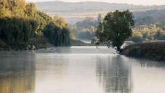Poliția a oferit mai multe detalii în cazul locuitorului satului Răscăieți din raionul Ștefan Vodă, înecat în Nistru