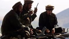 Talibanii au preluat controlul unui district afgan din apropierea capitalei Kabul. Este al doilea district cucerit într-o săptămână