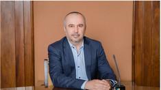 Liviu Popescu este noul director general interimar al Societății Române de Radiodifuziune