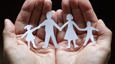 CU MINTEA DESCHISĂ | Familii funcționale și disfuncționale și nuanțele dintre ele