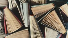 Ministerul Justiției a deschis o bibliotecă a justiției