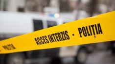 O femeie a murit strivită de automobil într-o parcare din Fălești