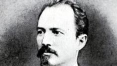 PORTRET: Nicolae Grigorescu – maestrul din Câmpina, pictorul național al României