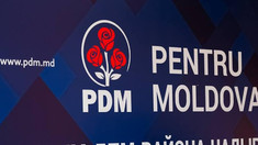 DOC Câțiva primari din raionul Râșcani au anunțat că părăsesc PDM