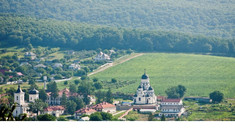"""În perioada 27-28 mai, la Chișinău se va desfășura """"Moldova Tourism Forum 2021"""""""
