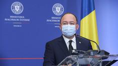 Mandatul României la președinția Comunității Democrațiilor, prelungit cu un an. Aurescu: Este o recunoaștere a credibilității României
