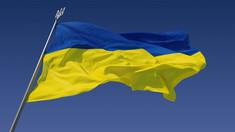 Ucraina introduce sancțiuni din cauza alegerilor parlamentare organizate de Rusia în Crimeea și în Donbas
