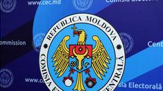 CEC a stabilit particularitățile de votare ale unor categorii de alegători pentru alegerile parlamentare anticipate din 11 iulie