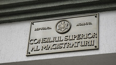CSM a anulat concursul pentru numirea unui judecător la Curtea Constituțională