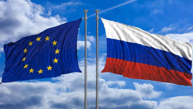 Miniștrii de externe din țările UE se vor reuni la 10 mai pentru a discuta acțiunile Rusiei