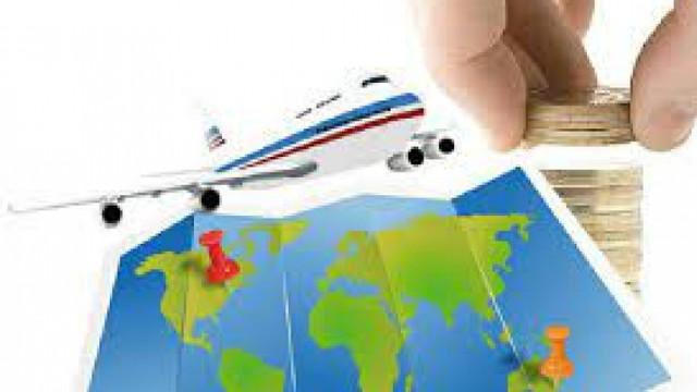Manager de turism, despre programările pentru vacanța de vară și ofertele atractive din acest an
