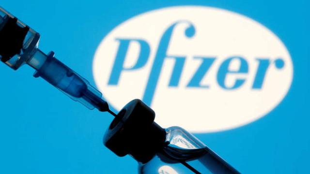 Vaccinul Pfizer a fost autorizat în SUA pentru copiii cu vârsta peste 12 ani