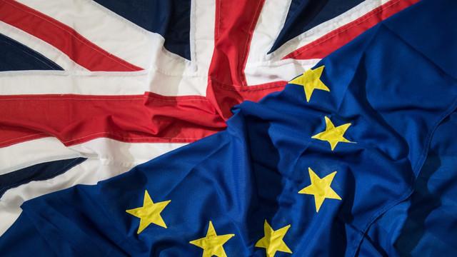 PostBrexit | O nouă politică britanică favorizează imigrația elitelor