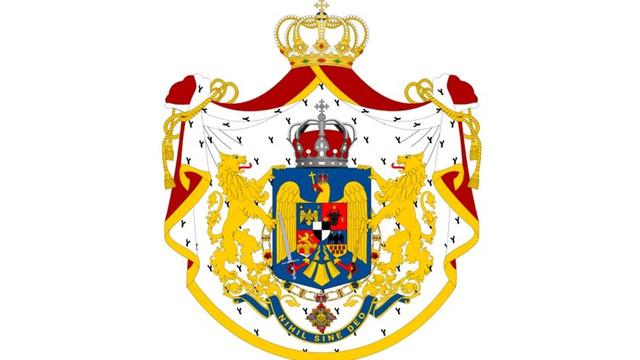 USM a desemnat câștigătorii celor două burse de merit oferite de Majestatea Sa Margareta, Custodele Coroanei Române și Alteța Sa Regală Principele Radu al României