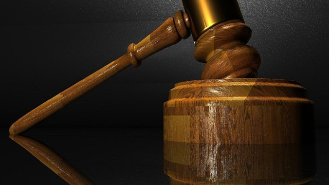 Curtea de Apel Chișinău revine la regimul obișnuit de activitate. Cum vor activa Curțile de Apel Bălți și Comrat