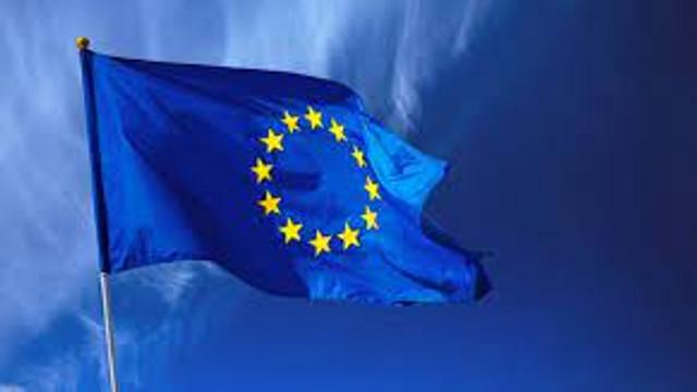 Ce înseamnă UE și Ziua Europei pentru ambasadorii europeni în Republica Moldova