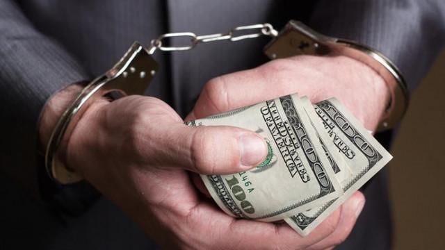 Cum au reacționat autoritățile la 10 investigații de rezonanță pe teme de corupție și integritate