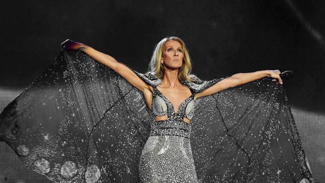Concertul eveniment al cântăreței Celine Dion de la Festivalul Vieilles Charrues, reprogramat pentru 2023