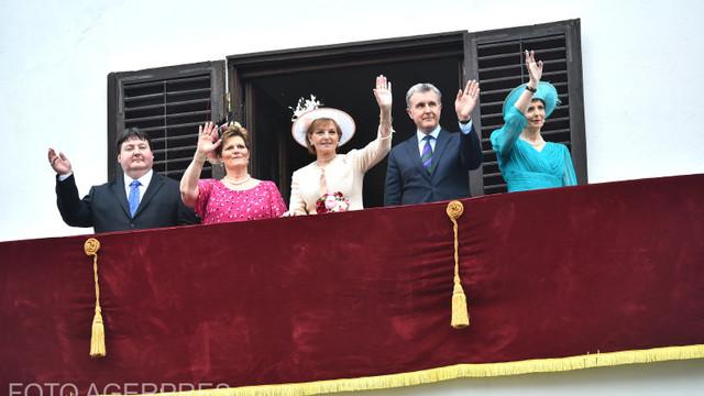 DOCUMENTAR: Ziua Regalității, o sărbătoare națională specială în România