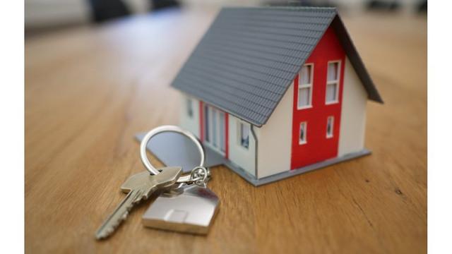 """5918 de locuințe au fost achiziționate prin intermediul Programului """"Prima Casă"""