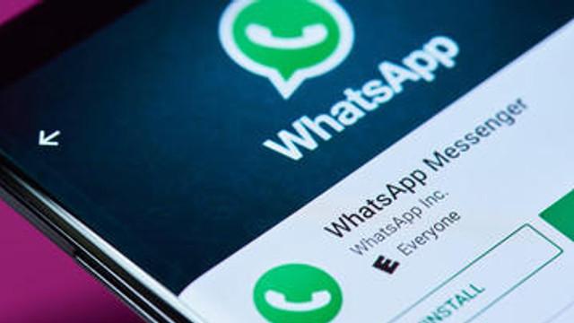 Germania a devenit prima țară care interzice Facebook să colecteze date de la utilizatorii WhatsApp. Reacția companiei