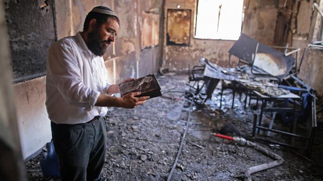 Israelul deschide adăposturi împotriva atacurilor cu rachete în mai multe orașe. 26 de palestinieni și două femei din Israel au murit