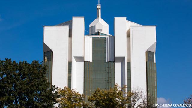 Președinția R. Moldova a transmis condoleanțe familiilor care și-au pierdut copiii în tragedia produsă la o școală din Kazan