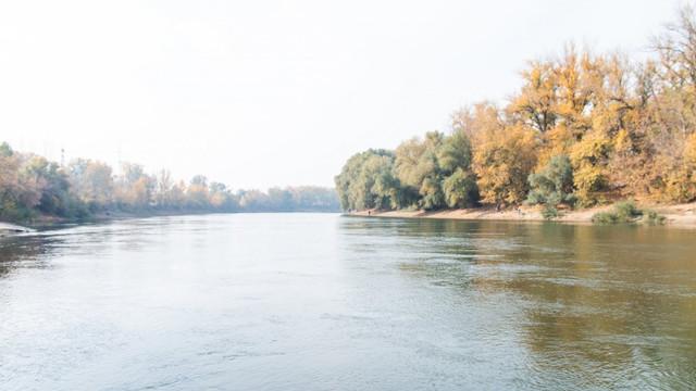 Un cetățean al R. Moldova s-a înecat în Nistru, după ce ar fi încercat să scape de așa-zișii grăniceri din regiunea transnistreană