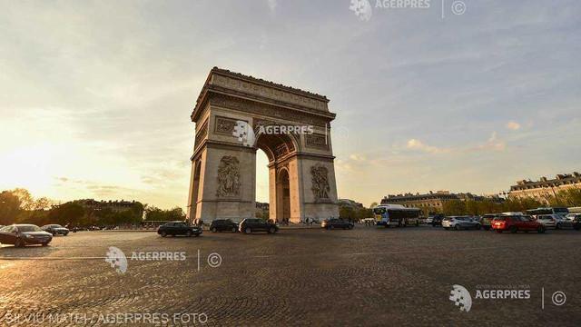 Ciclism feminin: Turul Franței se reia din 2022, după o pauză de 33 ani