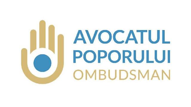 O deputată propune organizarea concursului pentru selectarea ombudsmanului după anticipate