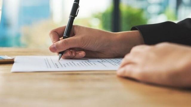 Măsurile de formare profesională a șomerilor prin cursuri de calificare, recalificare, perfecționare și specializare disponibile pentru acest an
