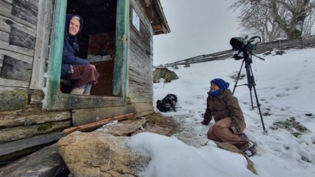 România câștigă marele premiu la un festival european de televiziune