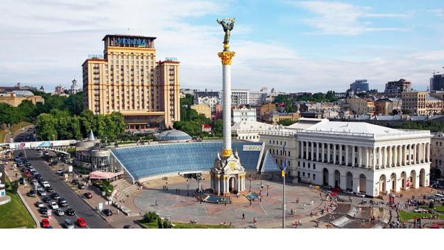 Ministrul interimar al afacerilor externe va efectua o vizită de lucru la Kyiv