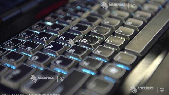 Emmanuel Macron și Jacinda Ardern fac apel la soluții pentru combaterea conținuturilor teroriste pe internet