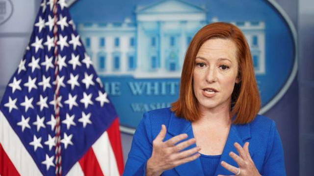 Garantarea securității media este ''capitală'', îi transmite Washingtonul Israelului după o lovitură în Fâșia Gaza