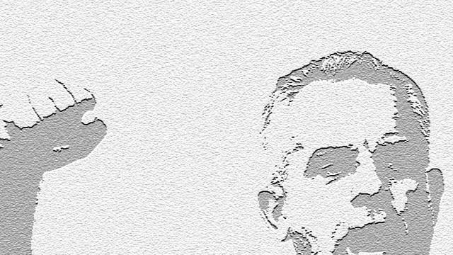Asimilatorii și contestatarii moștenirii lui Plahotniuc. Op-Ed de Victor Pelin (IPN)