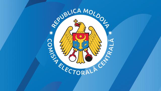 CEC se întrunește în ședință pentru a examina mai multe modificări referitoare la organizarea alegerilor parlamentare anticipate