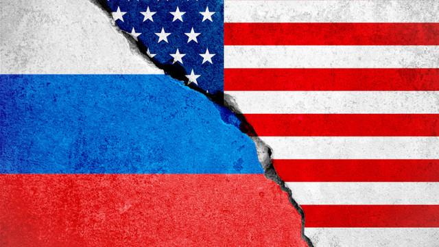 Statele Unite cer evitarea activităților militare în zona arctică și critică atitudinea Rusiei