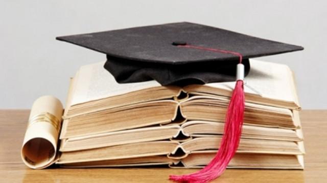 Informații utile   Admiterea la studii preuniversitare (clasa a IX-a, clasa a X-a și învățământ profesional) în România pentru candidații din Republica Moldova, Ucraina, Albania, Macedonia, Serbia, Ungaria și diaspora, anul școlar 2021 – 2022