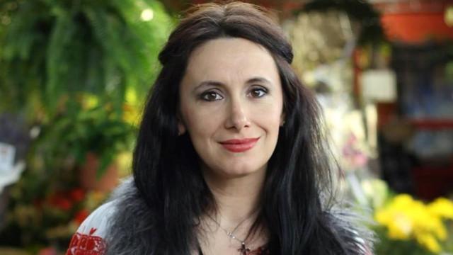 Candidata PAS la funcția de deputat, Nata Albot, a anunțat că se retrage din cursa electorală