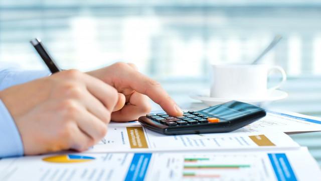 În R.Moldova va apărea un nou mecanism de garantare a creditelor accesate de întreprinderi