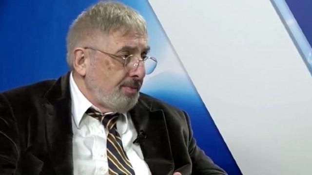 Politolog: Rusia este interesată să aibă o minoritate în Parlament, capabilă să blocheze decizii importante. Acest lucru este necesar pentru a împiedica R.Moldova să se ducă spre vest, pentru a o menține în zona gri